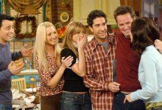 Как быстро завести друзей? Американский учёный составил инструкцию из 5 правил