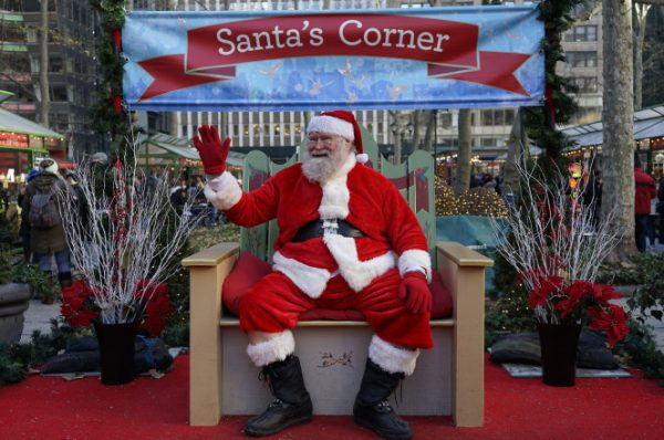 161223-santa-corner-bryant-park-feature
