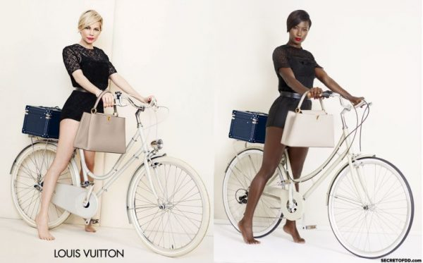 5_deddeh_howard_raffael_dickreuter_michelle_williams_louis_vuitton_campaign-768x478
