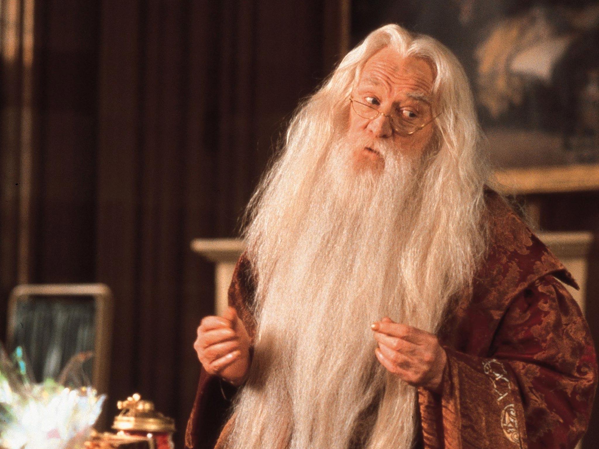 Санта-Клаус живёт в мире Гарри Поттера, решили фанаты на Reddit