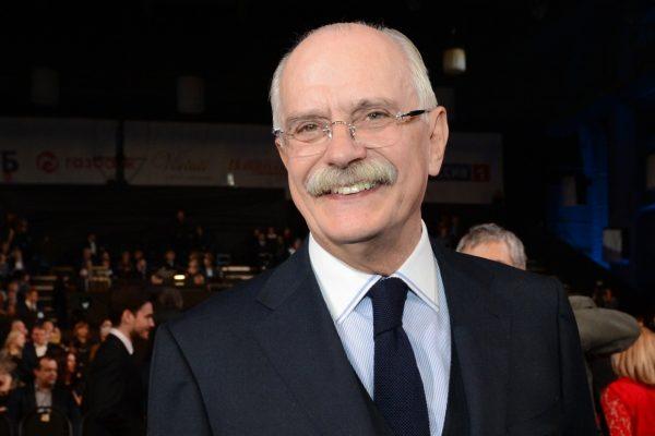 mikhalkov2
