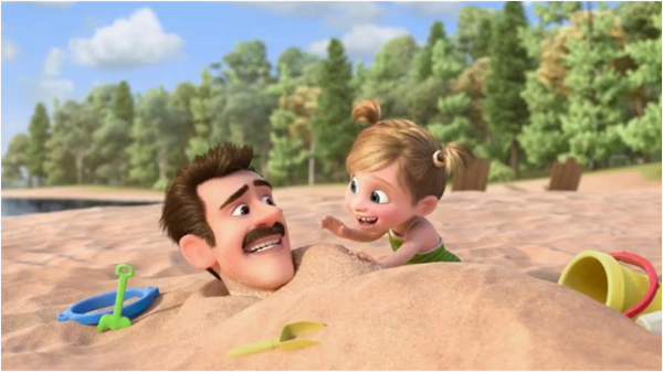 riley_and_her_dad_in_the_beach
