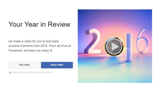 tutorial-how-to-create-your-facebook-year-in-review-2016