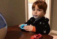 Что будет, если ребёнок попросит голосового помощника Amazon «сыграть дига-дига»