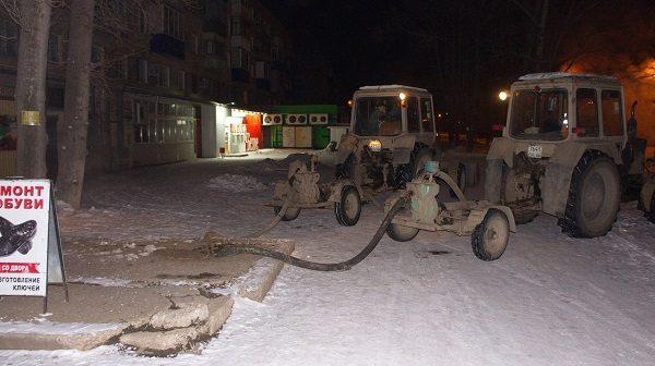 balakovo-05