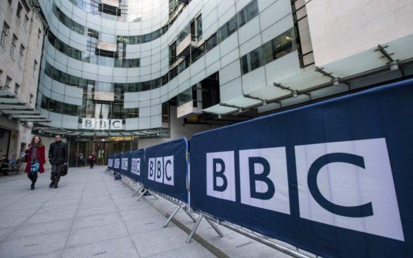 bbc-01
