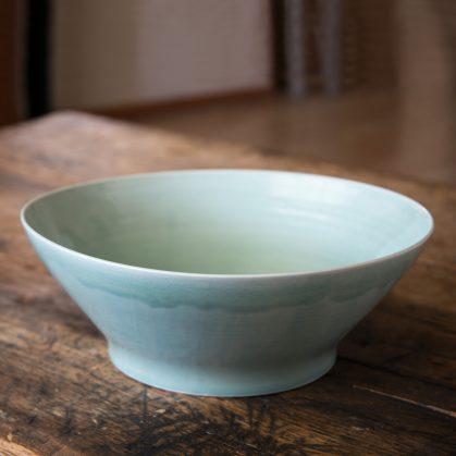chronicle-cremation-design-bowl