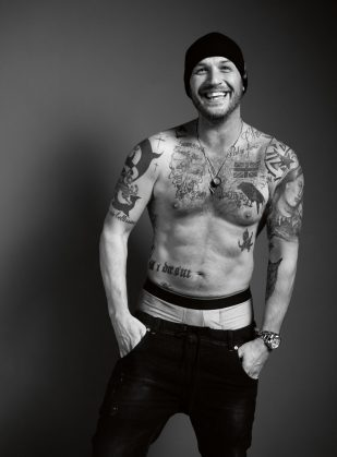 gallery-1480922786-tom-hardy