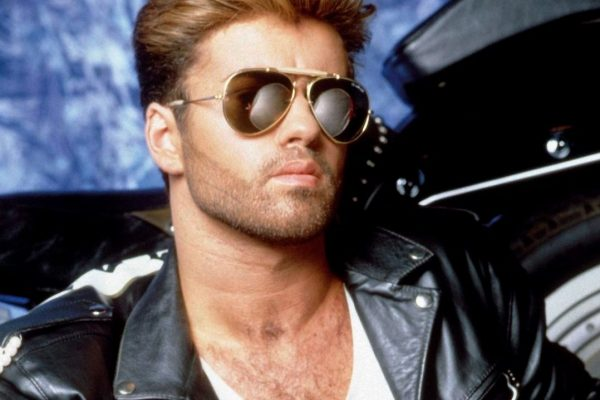 george-michael-cool_152289-1280x720-kopiya