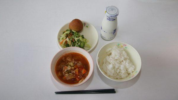 japan-05