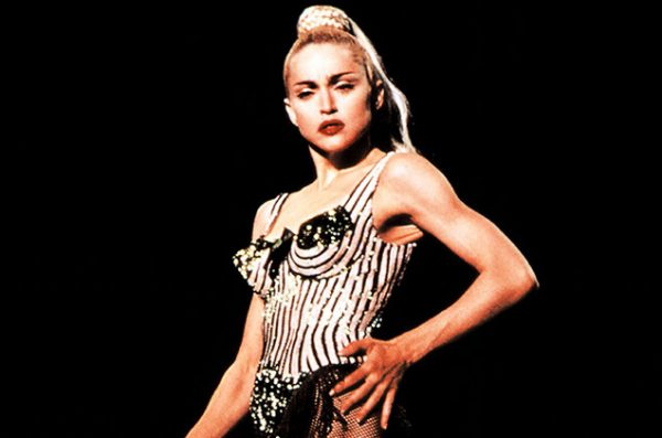 madonna-blond-ambition-tour-performance-1990-billboard-650