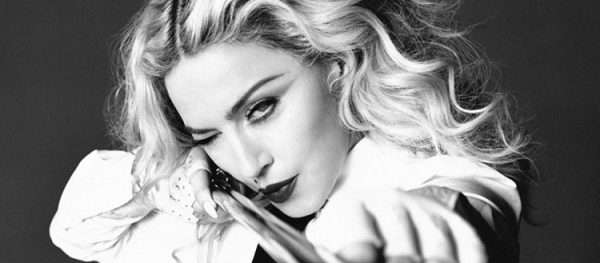 madonna-trecho-rebel-heart-produzida-avicii-novo-single-2015-maze-blog