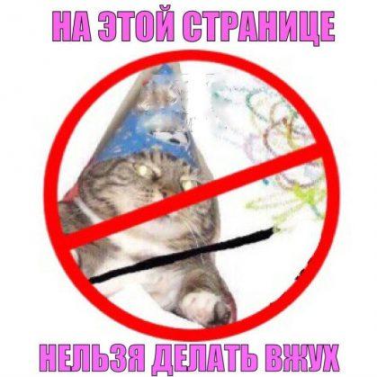 oyzt9v27ilu