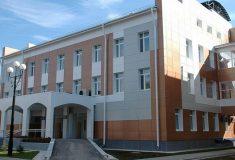 «Вот это шутка!» Сотрудниц больницы в Комсомольске-на-Амуре уволили из-за видео в инстаграме