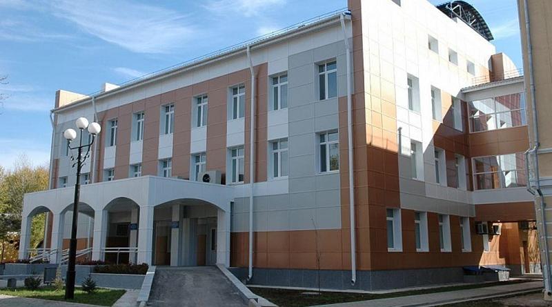 5 городская больница нижнем новгороде