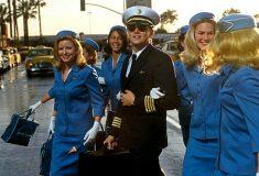 Чего не знают пассажиры? Откровенные рассказы cотрудников авиакомпаний на Reddit