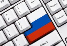 7 российских сервисов, которые создатели придумали сами, а не тупо скопировали