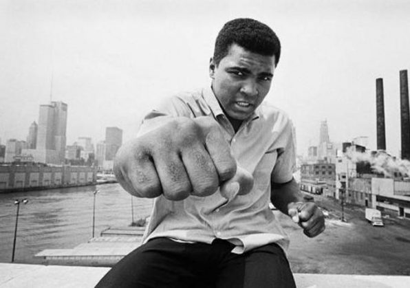 the-trials-of-muhammad-ali
