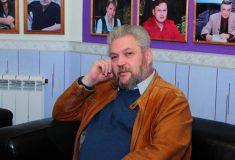 План был идеален: петербургский кардиолог устроил похищение студентки, не добившись ответных чувств