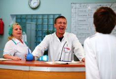 «Это медик виноват». Поэтический флешмоб в защиту врачей, которые опоздали к пациенту из-за автохамов