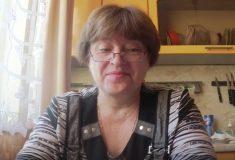 «Как саранча, прыгаю везде». Добрый YouTube-канал пенсионерки из Москвы набирает популярность