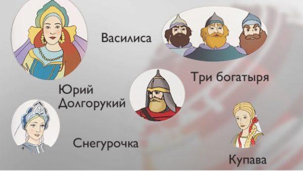 111_93558949_2farida_heroes