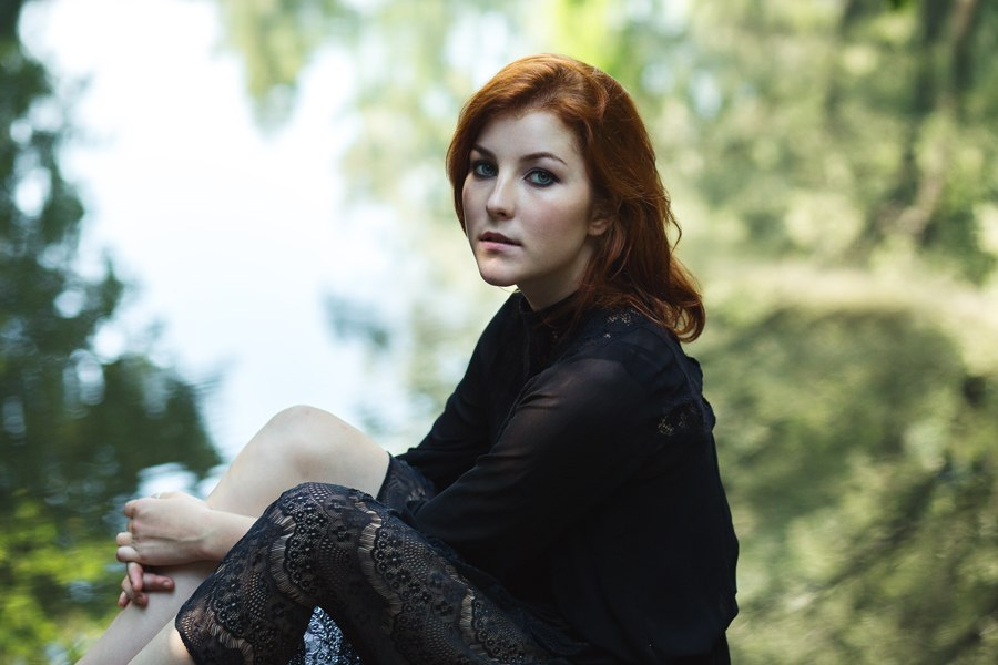Анастасия Слонина