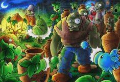 Призраки овощебазы. Для кого создавал армию зомби бывший полицейский в Верхней Пышме
