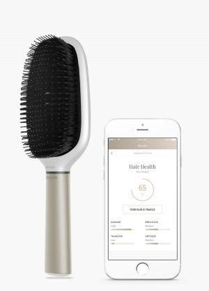 hairbrush-iphone-en