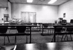 Что случается, если на пару к преподавателю не приходит ни один студент? А вот что