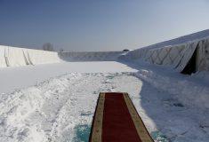 Губернатор Кубани разнёс подчинённых за ковровую дорожку вместо ремонта и спровоцировал фотошоп-баттл