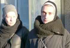 Павленский уехал из России из-за обвинений в сексуальном насилии. Что известно о деле