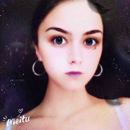 meitu-marina-2