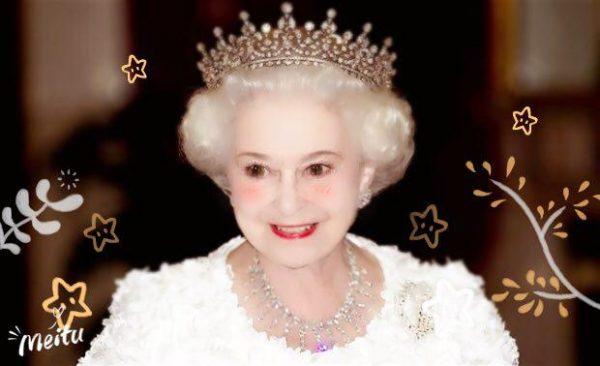 meitu-queen