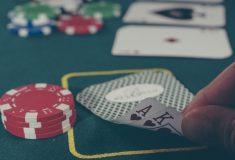 Искусственный интеллект научился обыгрывать людей в покер. Вчистую