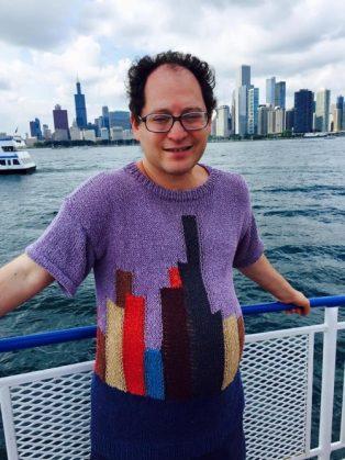 sweater-07