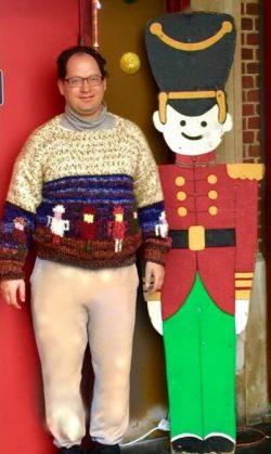 sweater-08
