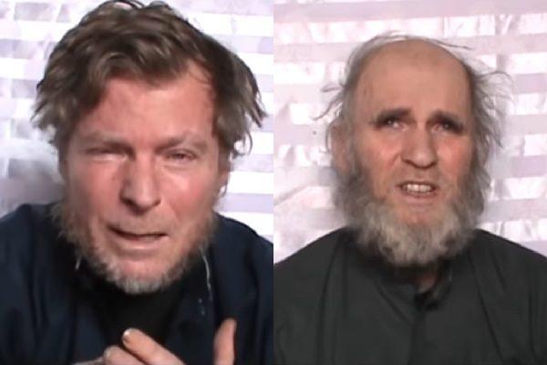 taliban-04