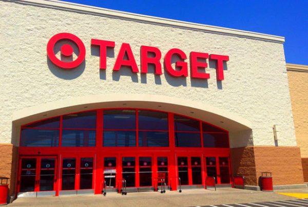 Флоридец планировал взрывы в гипермаркетах, чтобы уронить акции сети Target
