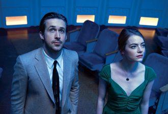"""Как """"Ла-Ла Ленд"""" был по ошибке назван лучшим фильмом на премии """"Оскар-2017"""" и всё равно стал триумфатором"""