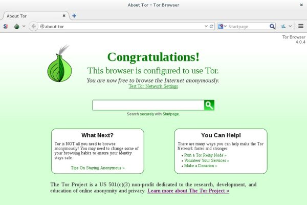 tor browser for win xp gidra