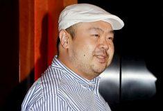 «Я предпочитаю свободу». Кто и за что убил брата Ким Чен Ына