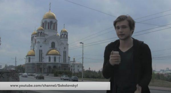 Михалков обвинил интернет-звезд всловесной диарее