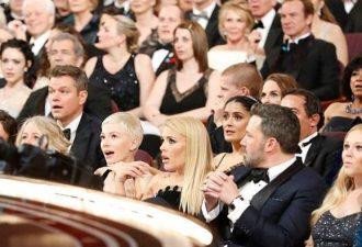 """Россия хакнула """"Оскар"""". Новая версия ошибки с """"Ла-Ла Лендом"""" и """"Лунным светом"""""""