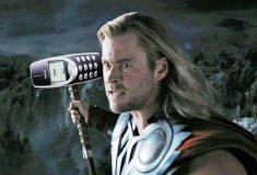 «Ждём пуленепробиваемую». Как в сети радуются возвращению легендарной Nokia 3310