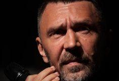 В инстаграме устроили флешмоб после блокировки стихов Шнурова об Исаакиевском соборе и РПЦ