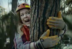 Три нелепые смерти Мелиссы Маккарти и ещё 7 лучших рекламных роликов Супербоула