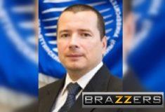 Один против порно. Журналисты нашли человека, с подачи которого запретили Brazzers и Pornolab