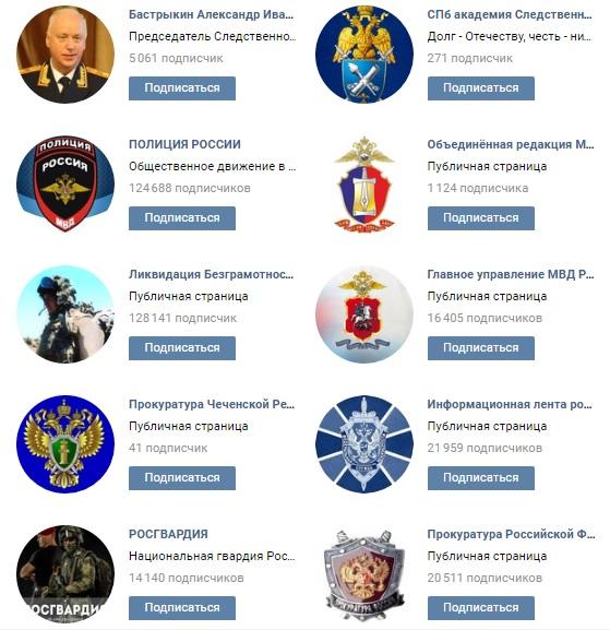 18+ Порно ВКонтакте - Смотреть порно видео из соцcети