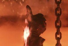 Аста ла виста, Арни. Paramount отказалась от съёмок сиквелов «Терминатора», сообщают СМИ